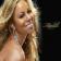 Mariah Daily