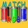 Match RGB