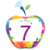 Math ELA Grade 7 - Common Core