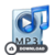 Medang MP3 Downloader