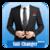 Men Suit Photo Changer 2016