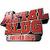MetalSlug_w