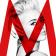 Miley Ray Cyrus Tweets