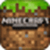 Minecraft Pocket Edition Premium