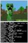 Minecraft DS Demo