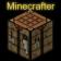 Minecrafter Free