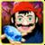 Miner Quest : Treasure Craft