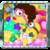Minion Pregnancy