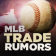 MLB Trade Rumors