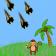 MonkeyBombs