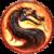 Mortal Kombat 2015 Beta