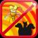 Mosquito Repel Simulation - Pet Training Tool Deluxe