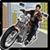 Moto 3D Racing