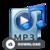 MP3 Downloader pit