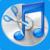 MP3 Ringtone Maker Ultimate