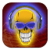 Mp3 Skull Music Downloader Pro