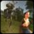 Mushroom Beast Simulation 3D
