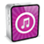 Music Download FreeGo