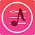 Music Player - Mp3 Audio Player
