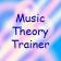 Music Theory Trainer
