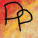 My PetaPixel