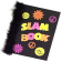 My SLAM-BOOK