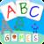 MyABC for kids