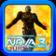 N.O.V.A. 3 Video