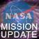 NASA Mission Updates