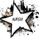 NASH Tax Calculator