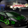 Need for Speed Carbon Video