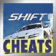 Need for Speed Cheats