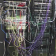 Networking Blog Reader