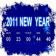 New Years_Countdown