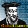 Numstradamus - Free