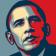 Obama News