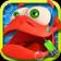Ocean Rescue - Doctor Game