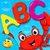 Ocean Activities For Toddlers