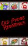 Old Phone Ringtones