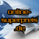 Onlinehandel fur Elektronik