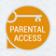 Parental Access