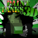 Paint Tanks 3D