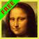 Paintings FREE