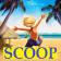 Paradise Island Scoop