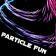 Particle Fun Lite