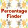 Percentage_Calculator