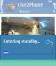 Live2Phone Mobile Surveillance Plus