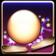 Pinball 3D-Games Free Download