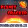 Planet Cracker Free