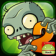 Plants vs. Zombies 2 Hack